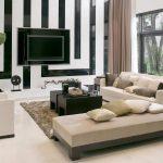3 secrete pentru un decor luxos, fara sa-ti consume intreg bugetul