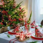 Cum să te pregătești pentru Crăciunul 2020?