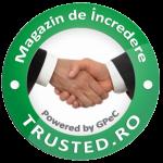 Atria.ro a primit atestatul TRUSTED – Magazin de Incredere