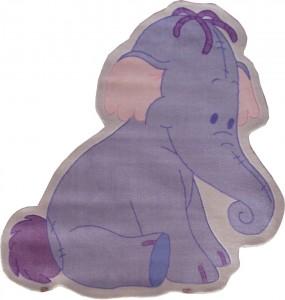 Covor Dumbo
