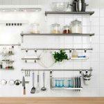 3 idei creative la care nu te-ai fi gandit pentru a crea mai mult spatiu in casa