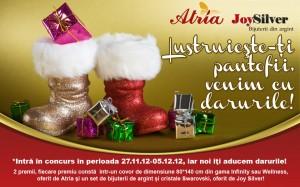 concurs Atria.jpg