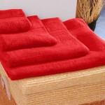 prosoape baie rosii