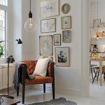 10 Principii decorative respectate de designerii scandinavi