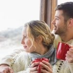 Sfaturi pentru o casa mai calduroasa pe timp de iarna