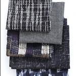 Tendinte 2011-2012 in materie de textile pentru casa – Reconnect, Heimtextil 2011