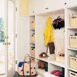 Cum sa avem o locuinta organizata – Sfaturi utile