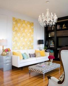 summer-apartment-interior-decoration-ideas
