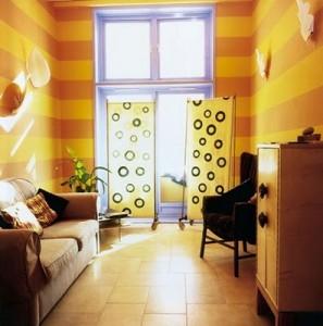 summer-home-decor-for-decoration-ideas2
