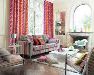 summer-home-decor-for-decoration-ideas4