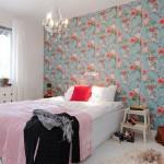5 utilizari neobisnuite ale tapetului in casa
