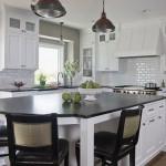 Cum mentii o bucatarie mereu curata